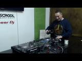 Экзамен курсов DJ INTRO DJ PRO и EXPERT | EDM School by Dj ЦветкоFF