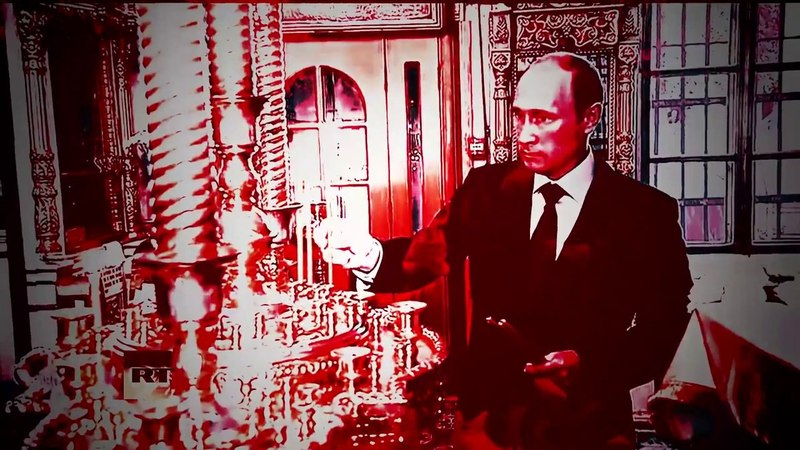 Наби Набат - Верьтель (Кадаф Изготовитель)