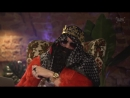 Big Russian Boss Show Big Russian Boss Show 6 Ресторатор