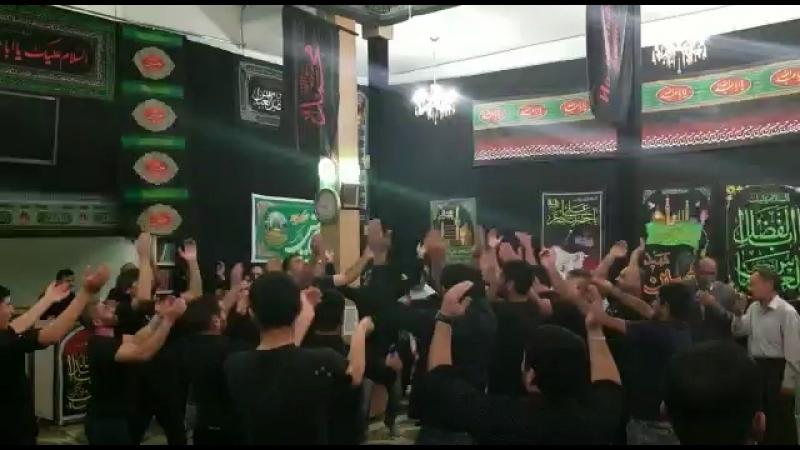 7 день Мухаррам