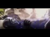 Мстители Война бесконечности Тор с новым молотом
