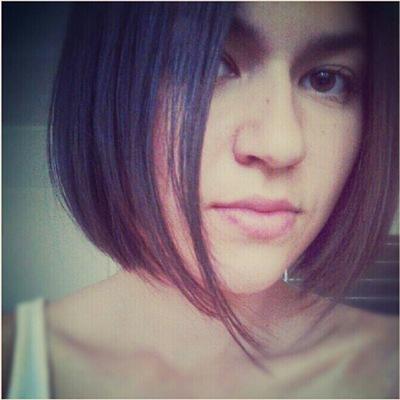Ella Lime, id2700124