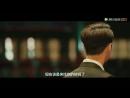 180718 EXO's Lay @ 沙海官微 Weibo Update