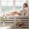 Фотосессии беременных, детский семейный фотограф