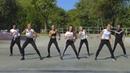 Dopebwoy_Cartier\Choreography by Dance studio 13