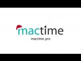 Дарим iPhoneX! Конкурс от Mactime в Instagram.