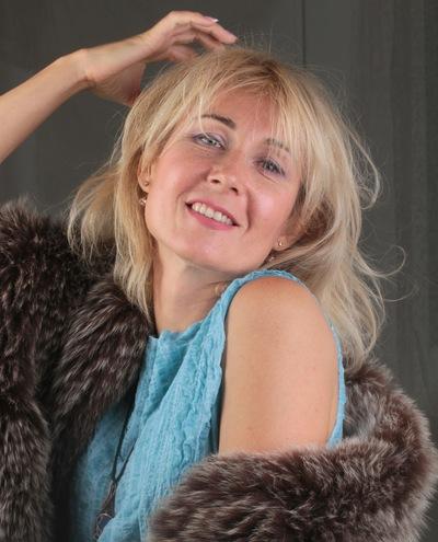 Елена Затейникова