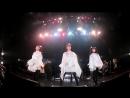 "11. BABYMETAL - Ijime, Dame, Zettai _""Legend Z_"" Live at Zepp Tokyo 21.02.2013"