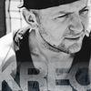 12.10.2013 - KREC в Минске с новой программой!