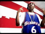 Fabolous feat. Nate Dogg - Cant Deny It