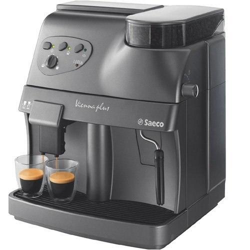 инструкция по эксплуатации кофеварки saeco via torretta 240