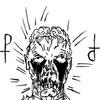 ✞ PsychoDel ✞