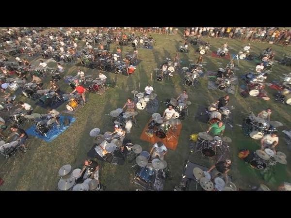UTV Unplugged 1000 В Уфе сыграет акустический рок оркестр из тысячи музыкантов смотреть онлайн без регистрации
