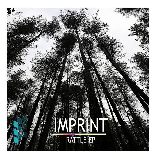 Imprint альбом Rattle