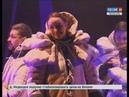 Русский драмтеатр покажет премьеру по пьесе Алексея Арбузова Мой бедный Марат