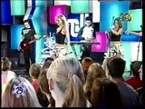 Ирина Нельсон - Reflex - Show Must Go On