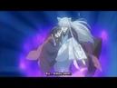 Kamisama Hajimemashita - OVA 4