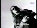 Sepultura: Max about 'Third world chaos'-DVD (1995) Part 2