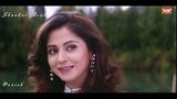 Hum Tumpe Marte Hain (Heera Jhankar) - Hum Tumpe Marte Hain - Udit Naryan &amp Lata Mangeshkar