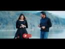 Zeek Afridi Gul Panra Pashto New Songs 2018 - Ala Gul Dana Dana