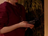Солдаты 3 сезон 9 серия (2005 год) (русский сериал)