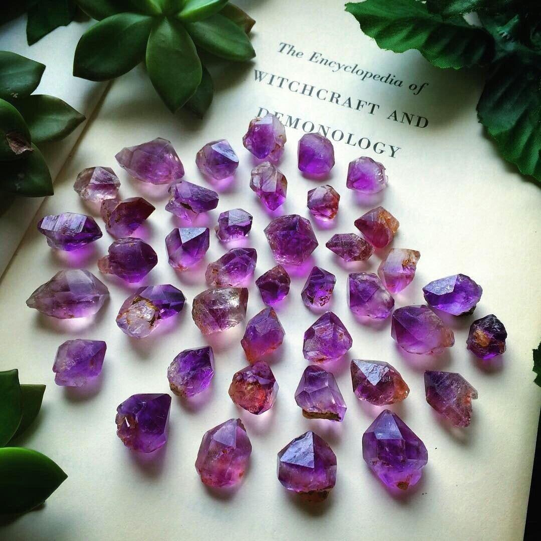 Камни для декора -