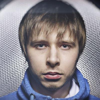 Сергей Соловьёв