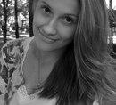 Дарья Ионина. Фото №9