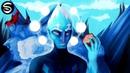 КОГДА НОВЫЕ СЕРИИ ЛЕДИ БАГ? | ВОЗВРАЩЕНИЕ КОТА ШИЧИРО | ОБЗОР 17 СЕРИИ | Теории Леди Баг и Супер-Кот