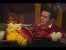 Муслим Магомаев. «Возвратись, любимая» С.Алиева-Н.Добронравов, Н.Хазри