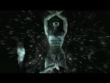 Depeche Mode - Heaven - 1080HD - VKlipe.mp4
