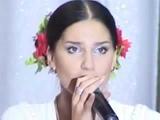 гурт Made in Ukraine А я чорнява Ukraine, 2010 1