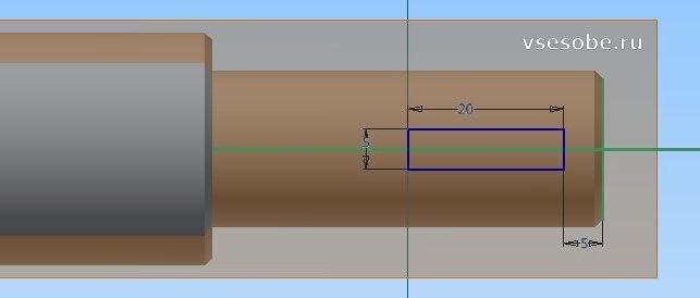 Autodesk inventor уроки