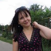 ВКонтакте Богдана Карабиненко фотографии