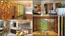 Asombrosas ideas para separar espacios ¡Sin construir paredes!