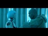 Страховщик (2014) Дублированный трейлер №2