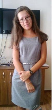 Светлана Лукашик