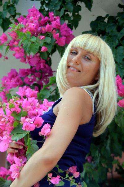 Татьяна Татьянова