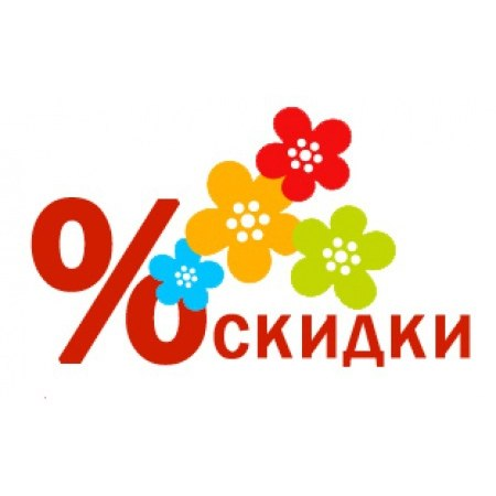 акции ВКонтакте