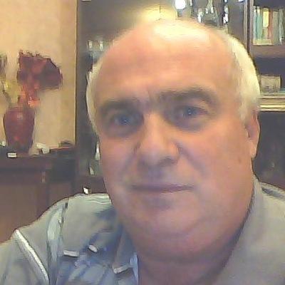 Иван Соловьев, 18 апреля 1956, Вилково, id64151166