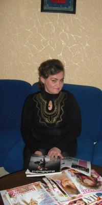 Татьяна Тарасенко, 9 августа , Сумы, id74674404