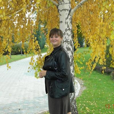 Анастасия Дичко, 10 июня , Алчевск, id12945581