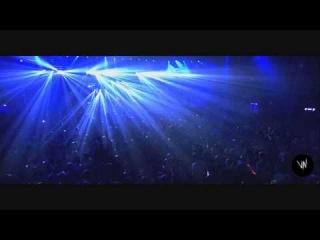 Hardwell feat. Matthew Koma - Dare You (VICEN REMIX) [Official Video] (2013) (HD)