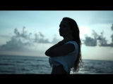 SOMETHING - Deborah De Luca (Official Video)