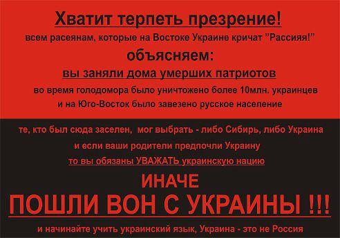 За шесть месяцев 2014-го мы поставили в армию оружия больше, чем за все годы существования концерна, - директор Укроборонпрома Романов - Цензор.НЕТ 9245