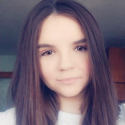 Анастасия Роксанова, Минск
