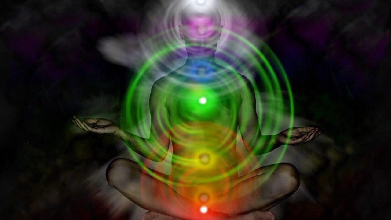 Согласно ведическому знанию мы усиливаем свою жизненную силу, когда...