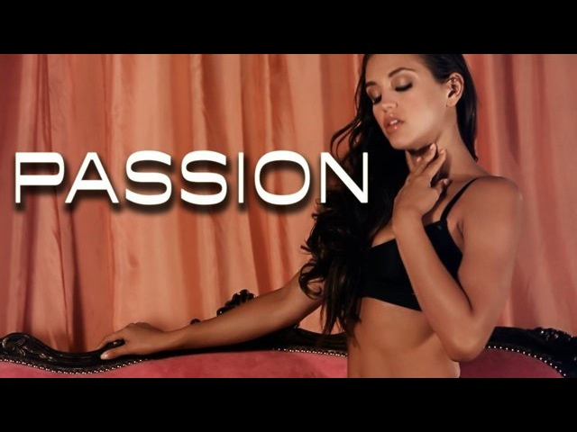 SaBo-FX - Passion