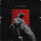 Lil Durk альбом 1(773) Vulture