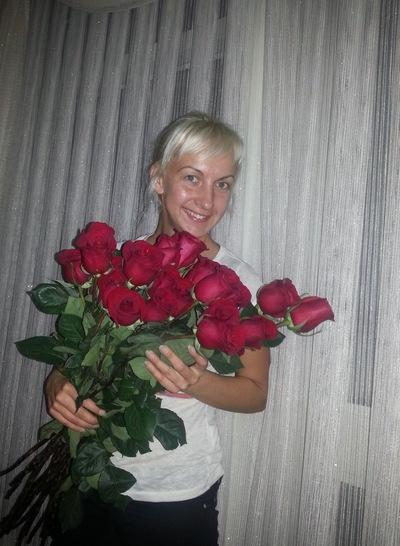 Юлия Тимашева, 28 января , Екатеринбург, id25159651